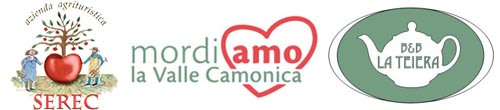 loghi_valcamonica
